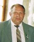 muž, 71 let, Nové Město n. Metují