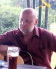muž, 64 let, Praha