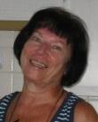 žena, 74 let, Praha