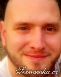 Můj portrét