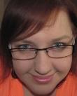 žena, 32 let, Ostrava