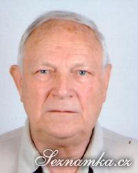 muž, 77 let, Dvůr Králové n. L.