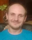 muž, 39 let, Olomouc