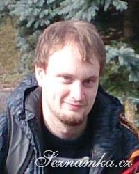 muž, 32 let, Dvůr Králové n. L.