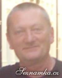 muž, 66 let, Německo