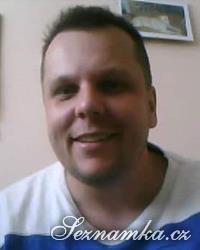 muž, 44 let, Německo