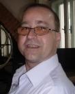 muž, 50 let, Pelhřimov
