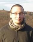 muž, 24 let, Klatovy