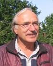 muž, 68 let, Karlovy Vary