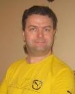 muž, 44 let, Náchod