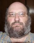 muž, 44 let, Moravská Třebová