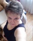 žena, 53 let, Ostrava