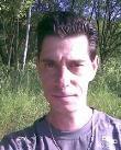 muž, 44 let, Litvínov