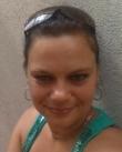 žena, 33 let, České Budějovice