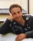 muž, 40 let, Brno