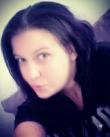 žena, 19 let, Zábřeh na Moravě