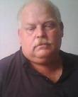 muž, 52 let, Nový Jičín