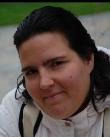 žena, 34 let, Praha