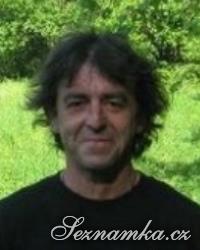 muž, 49 let, Svitavy
