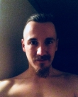 muž, 29 let, Ostrava