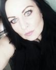 žena, 47 let, Hodonín