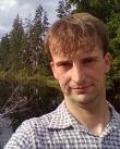muž, 32 let, Pelhřimov