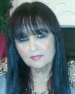 žena, 66 let, Trutnov