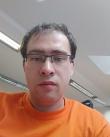 muž, 38 let, Ústí nad Labem