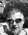 muž, 50 let, Litomyšl