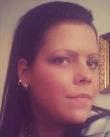 žena, 32 let, Bohumín