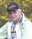 muž, 56 let, Břeclav