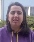 žena, 31 let, Prostějov
