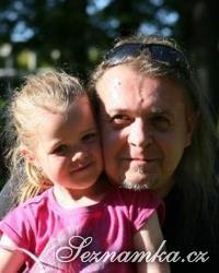 muž, 46 let, Litoměřice