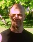 muž, 48 let, Havlíčkův Brod
