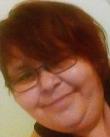 žena, 41 let, Ostrava
