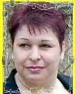 žena, 50 let, Žatec