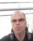 muž, 41 let, Prostějov