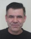 muž, 52 let, Ostrava