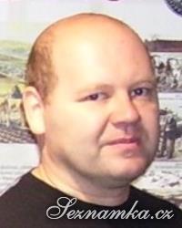 muž, 49 let, Sokolov