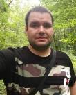 muž, 33 let, České Budějovice