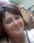 žena, 49 let, Havlíčkův Brod