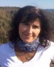 žena, 56 let, Brno