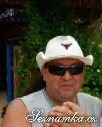 muž, 51 let, Velká Británie