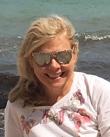 žena, 48 let, Praha