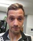 muž, 36 let, Praha
