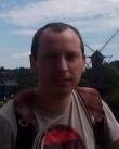 muž, 36 let, Olomouc