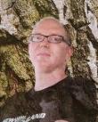 muž, 49 let, Děčín