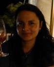 žena, 44 let, Praha