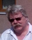 muž, 62 let, Beroun