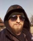 muž, 28 let, Havířov
